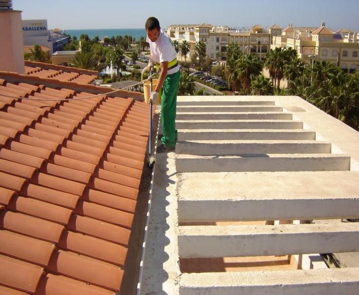 limpieza-tejados