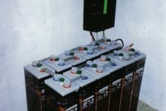 baterias-acomuladores
