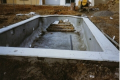 construccion-piscina