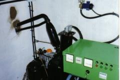 grupo-electrogeno2