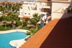 limpieza-tejados2