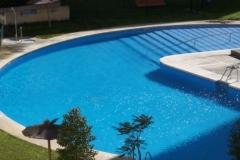 mantenimiento-piscina2