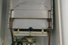 montaje-calentadores