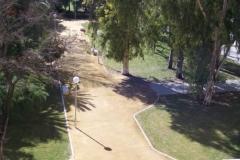 parque-publico