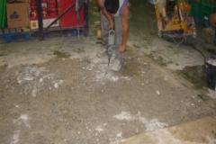 reparacion-soleria2